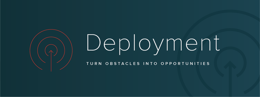 Do You Need an Internal PM for a Workday LDP Implementation?