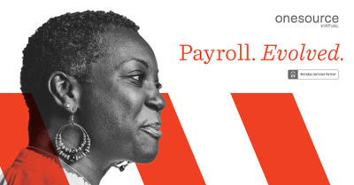 Reflections on the American Payroll Association Congress 2019