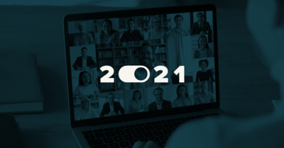 5 Trends and Priorities for HR in 2021