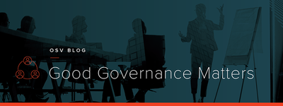 Your Guide to Building a Good Workday Governance Model