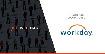 3 Reasons to Deploy Workforce Planning for Workday in 2020