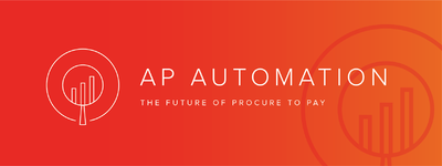 Enhancing Procure to Pay with AP Automation for Workday Financials
