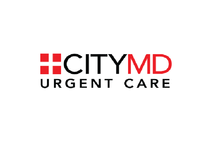 City MD Urgent Care