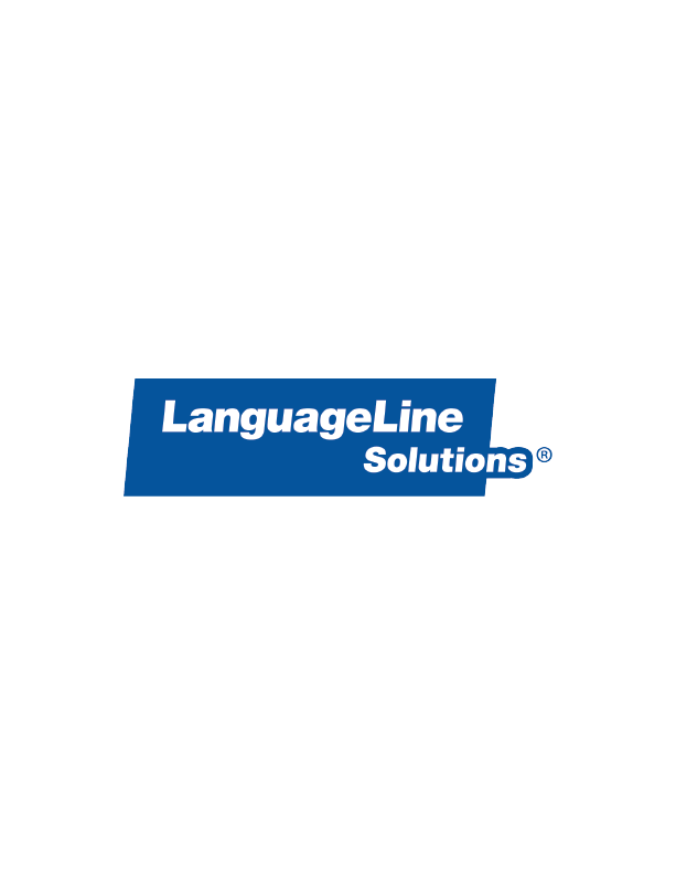 Speaking My Language:  LanguageLine's Business Processes