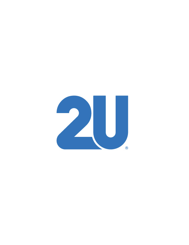 Customer Success Story: 2U