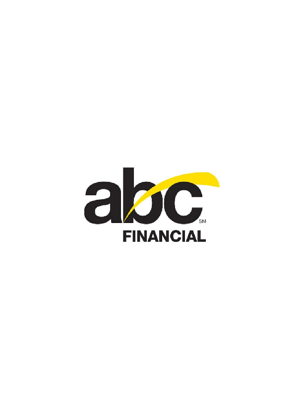 How ABC Financial Uses OneSource Virtual to Gain Results