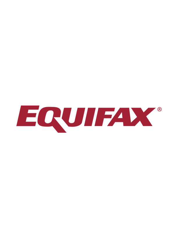 Customer Case Study: Equifax