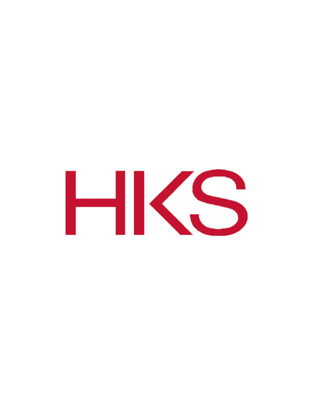 How HKS Built Cost Savings with OneSource Virtual