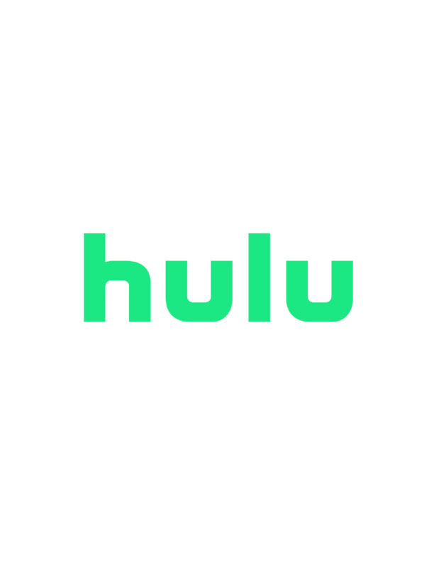 Hulu Removes Manual Processes with AP Automation