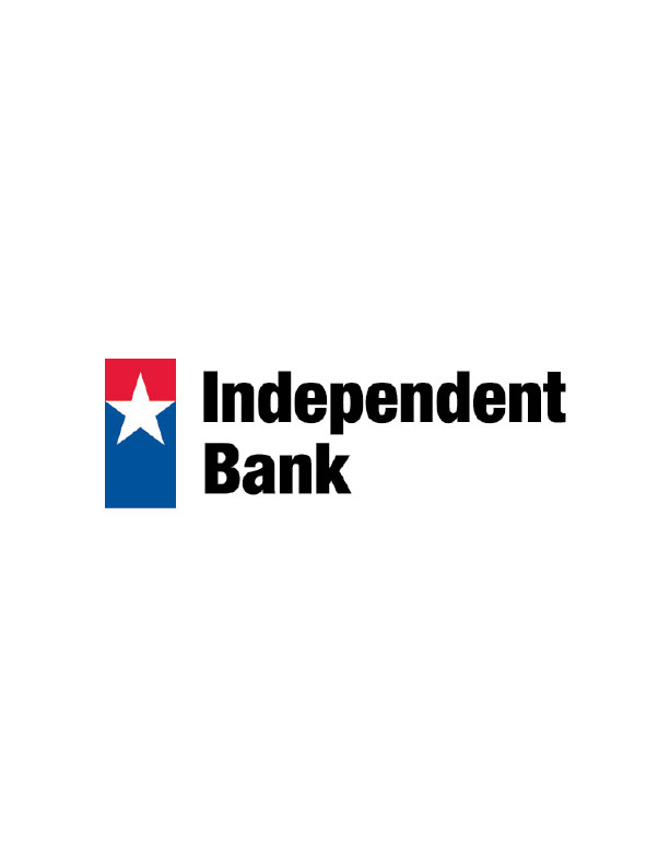 Customer Case Study: Independent Bank