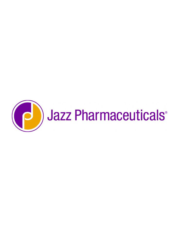 Customer Case Study: Jazz Pharmaceuticals