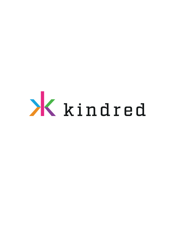 Customer Case Study: Kindred Partners