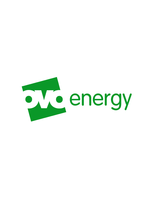 OVO Energy Partners with OneSource Virtual for AP Automation