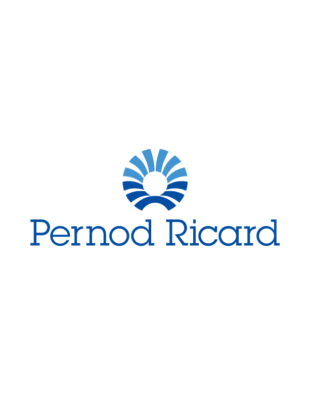 Customer Success Story: Pernod Ricard