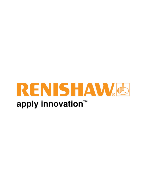 Customer Case Study: Renishaw plc