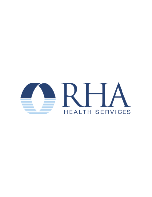Customer Case Study: RHA