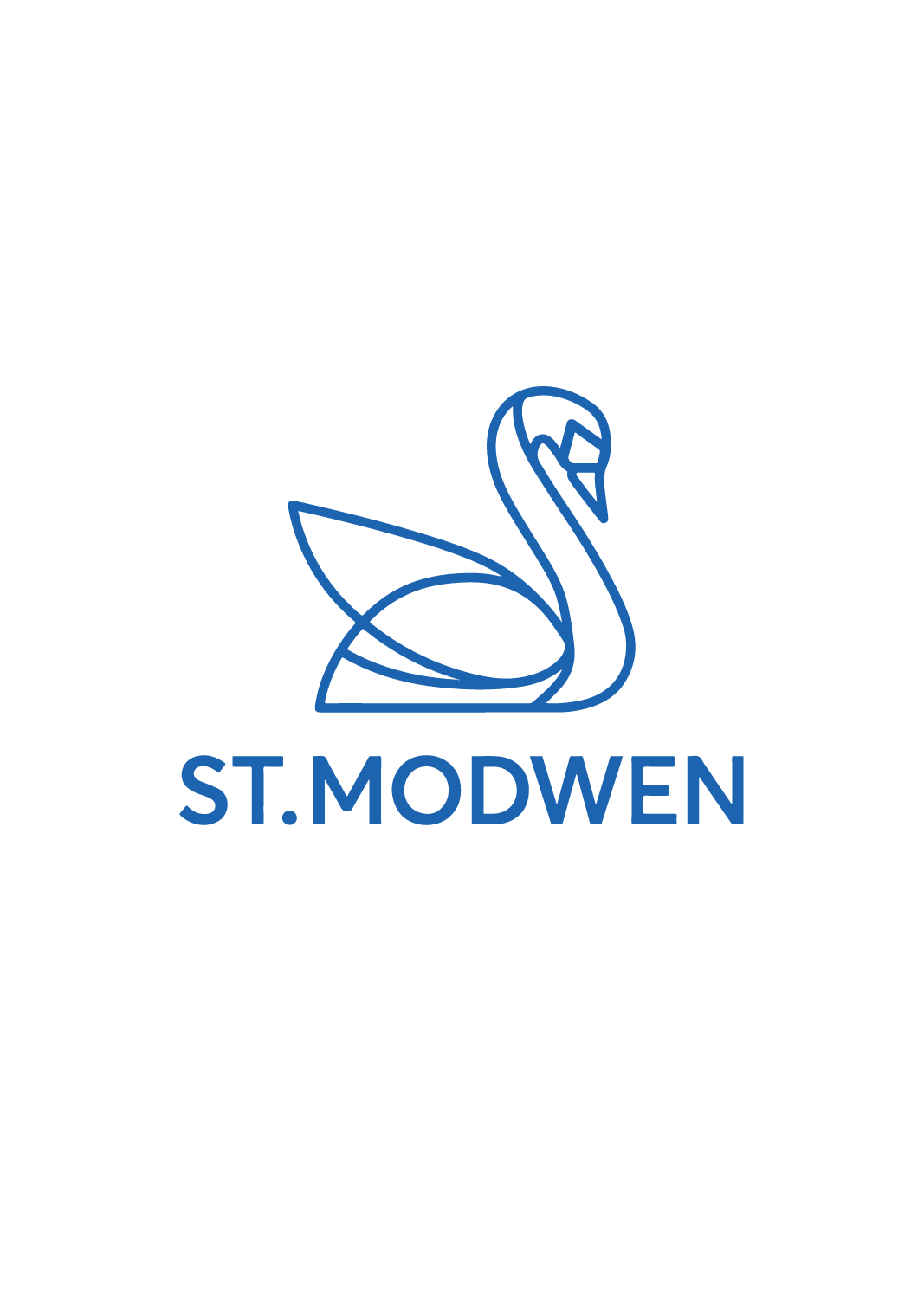 St. Modwen Partners with OneSource Virtual