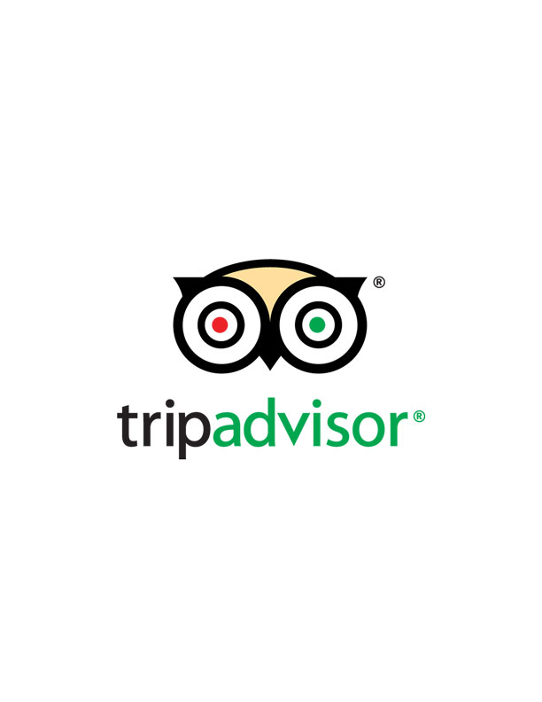 TripAdvisor's Roadmap to AP Automation