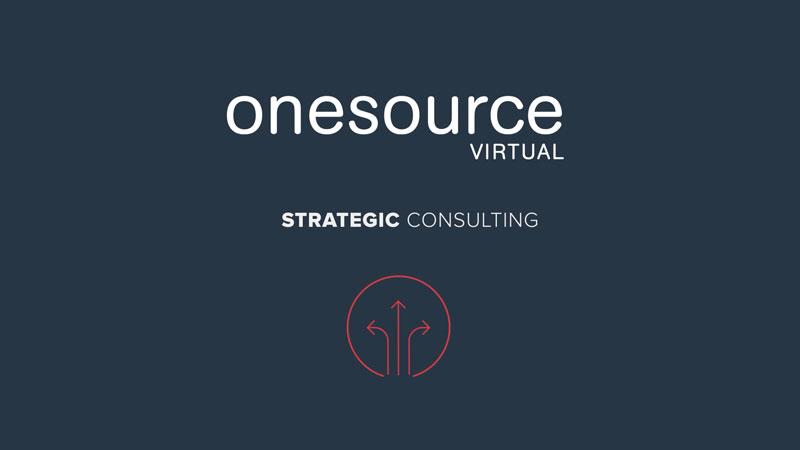 How OSV Strategic Consulting Maximizes Your Workday ROI - EMEA