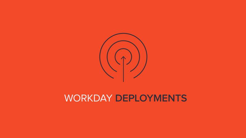 Workday Implementations That Go Beyond Go Live